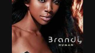 Fall- Brandy