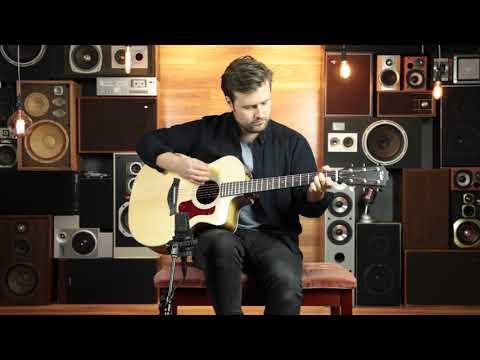 Soundcraft Ui24R review – Soundcity