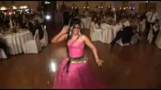 IRANI WEEDING DANCE (ZIA UR REHMAN AWAN moonnights2009@yahoo.com)
