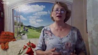 Волшебная ночь на Ивана Купалу с 6 на 7 июля/ Ритуалы и Обряды в Ночь Ивана Купалы