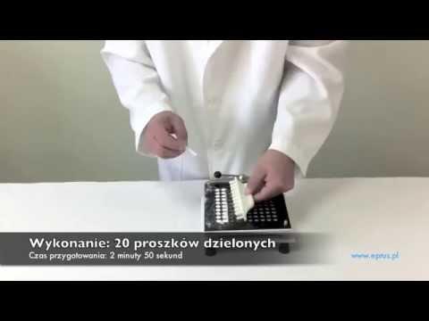 Zabiegi non-lek na nadciśnienie