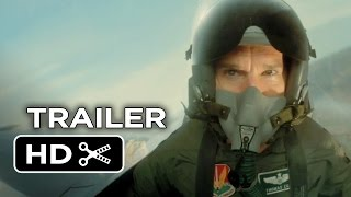 Good Kill Official Trailer #1 (2015) - Ethan Hawke, January Jones Movie HD