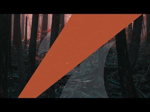 Versus, Dissolut feat. Nicola Green - Afraid