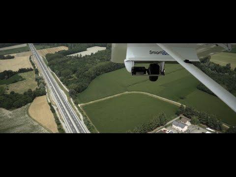 Skymetry   Highway