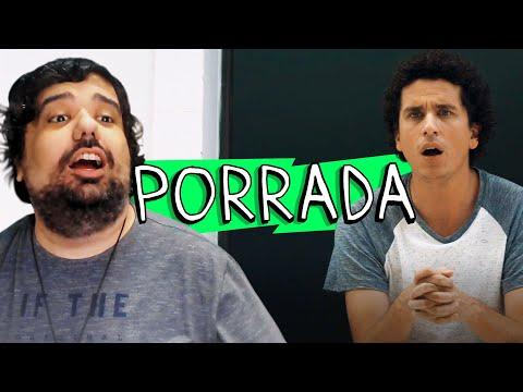 #TBTOTORO - PORRADA