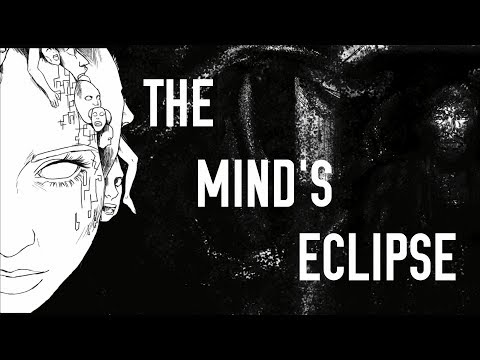 The Mind's Eclipse Gameplay 2017 thumbnail