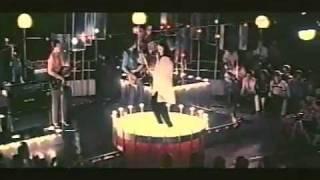 София Ротару - Танец на Барабане