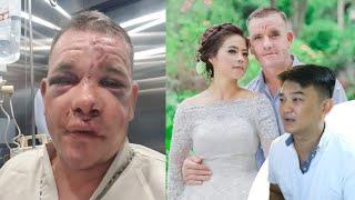 Beware: All Single Men Visiting Thailand