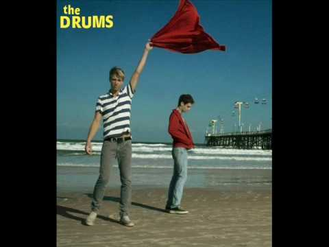 Let's Go Surfing (2009) (Song) by The Drums