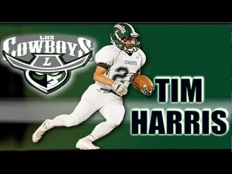 Tim-Harris
