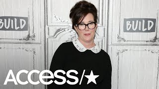 Kate Spades Family Disagree Over Her Mental Health Issues | Access