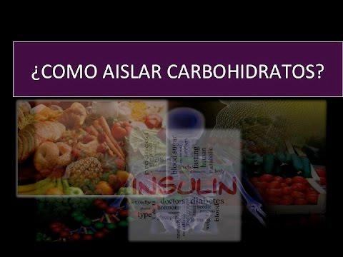 Comprimidos para la reducción de presión en la diabetes mellitus tipo 2