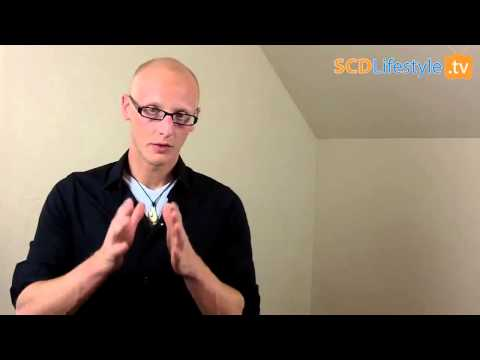Soliariumas ir hipertenzija