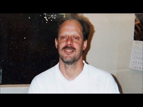 Criminal Charges Possible In Las Vegas Shooting | Los Angeles Times