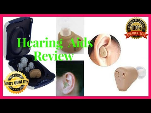 Best Hearing  Aid Reviews l Resound  Hearing  Aid Reviews l hearing aid for sale online