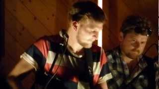 preview picture of video 'Samuel Harfst mit dir kommt der Sommer 2012 live in Rastatt'