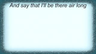Barry Manilow - Give My Regards To Broadway Lyrics_1