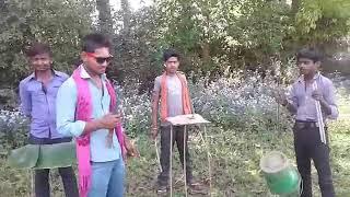 Tere Dard Se Dil Aabad Raha Whatsapp Mp3
