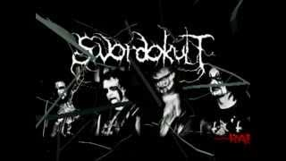 Video SWORDOKULT-Dark Age /PROMO/