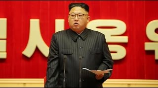 Was another US citizen arrested in North Korea?