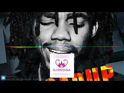 DOWNLOAD: ALKALINE - LOAD UP - INSTRUMENTAL Mp4, 3Gp & HD