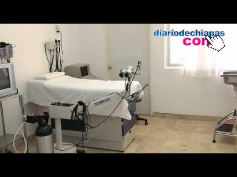 Trabajos prácticos sobre la enfermedad hipertensiva