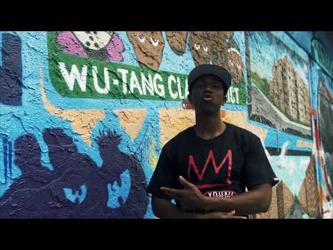 """Rigz  """"$ream"""" Prod by Chup (Official Video )"""