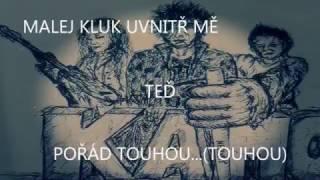 Video KÁMO - Zlozvyky (po πči song) | lyrics