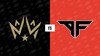 Semi-Final B | Dallas Empire vs Atlanta FaZe | Paris Legion Home Series | Day 3
