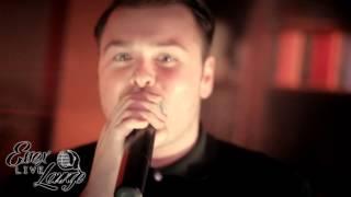 Artful Dodger ft Robbie Craig & Craig David Women Trouble