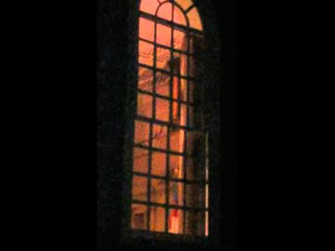 From ColonialGhosts.com , Williamsburg, VA's Ghost Tour ranked in the top 10 in the nationThis video was taken at about 11:30PM at the Bruton Parish Church, on April 10. There is no one sitting in the organ's chair, the gate to the church is locked, but the organ plays on its own. This is said to be one of the ghosts known to reside in the area that plays the organ.Join colonialghosts.com ghost tours for this and more walking tours, or download our mobile app ghost tour of WilliamsburgSee more at colonialghosts.com! © Colonial Ghosts 2015