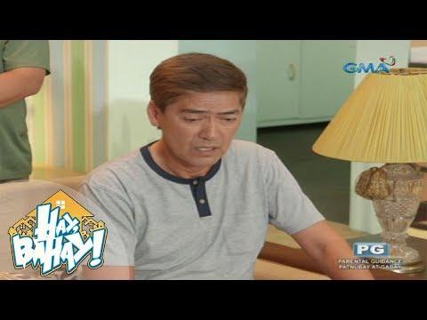 Tubig na may lemon benepisyo para sa pagbaba ng timbang mga review