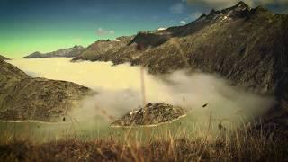 Fall Asleep Fast and Easy - Sleep Music 528Hz Miracle Tone - Tranquil Sleep - Healing Cleanse