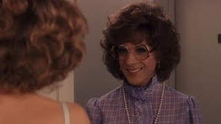 Trailer of Tootsie (1982)