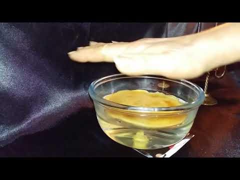 Кофе соль от целлюлита скраб