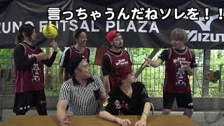 MYFIRSTSTORYICONSCRAMBLE出演コメント