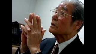 広島原子爆弾の記憶竹本成徳兵庫ユニセフ会長アンシー