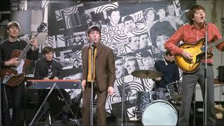 """I'm Mad Again"" - by Eric Burdon & The Animals"