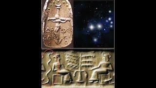 Vatican Banned Bible, Adam & Eve, The Garden, Devil & Jesus from Pleiades & Sirius