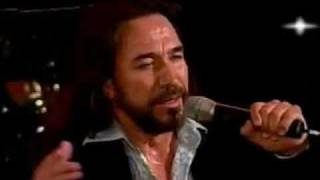 Mi Eterno Amor Secreto - Marco Antonio Solis  (Video)
