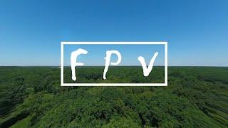 FPV FREESTYLE / PROXY