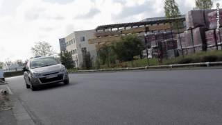 Canal Auto Ecole - COURCOURONNES
