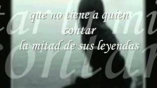 Y nose que paso ANGELS.wmv CON POEMA