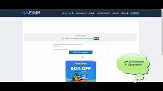 Filejoker Premium Key - Filejoker Reseller - Самые лучшие видео