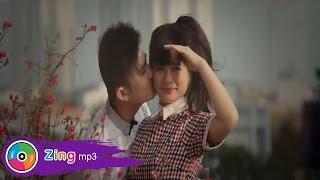 Tình Anh Vẫn Thế - Nhật Thành (Official MV)