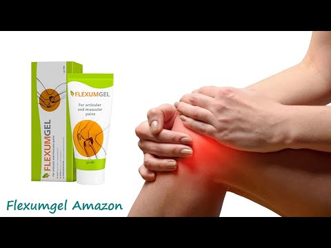 Sala de sport și artroza genunchiului