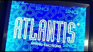 preview picture of video 'Neon Atlantis'