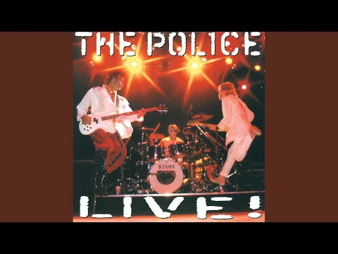 Born In The 50's (Live In Boston / 2003 Stereo Remastered Version)