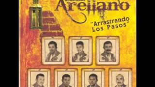 LOS HERMANOS ARELLANO-la bola negra