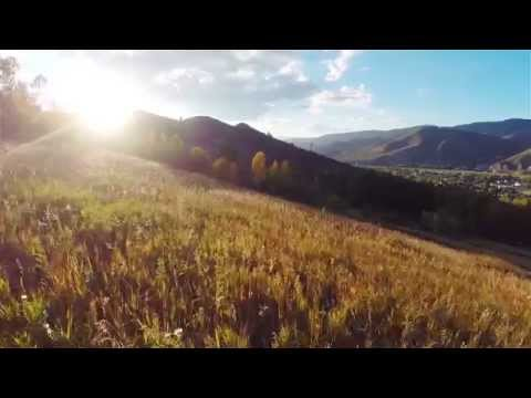 Fall in Beaver Creek